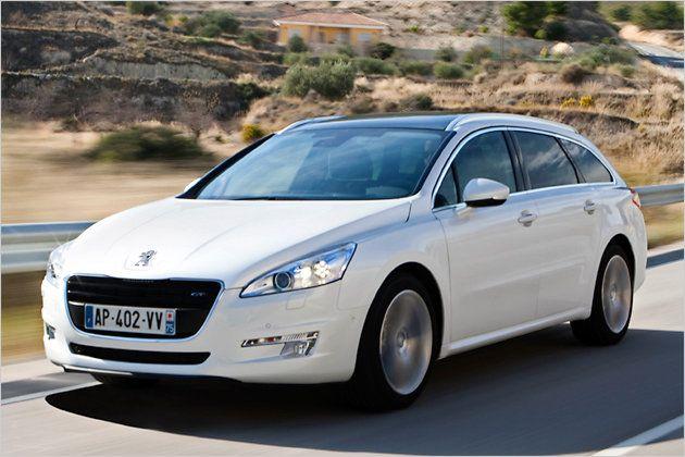 Peugeot 508 | Peugeot | Peugeot, Cars, Vehicles