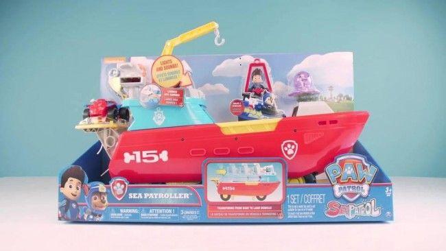 castello jeux et jouets jouet