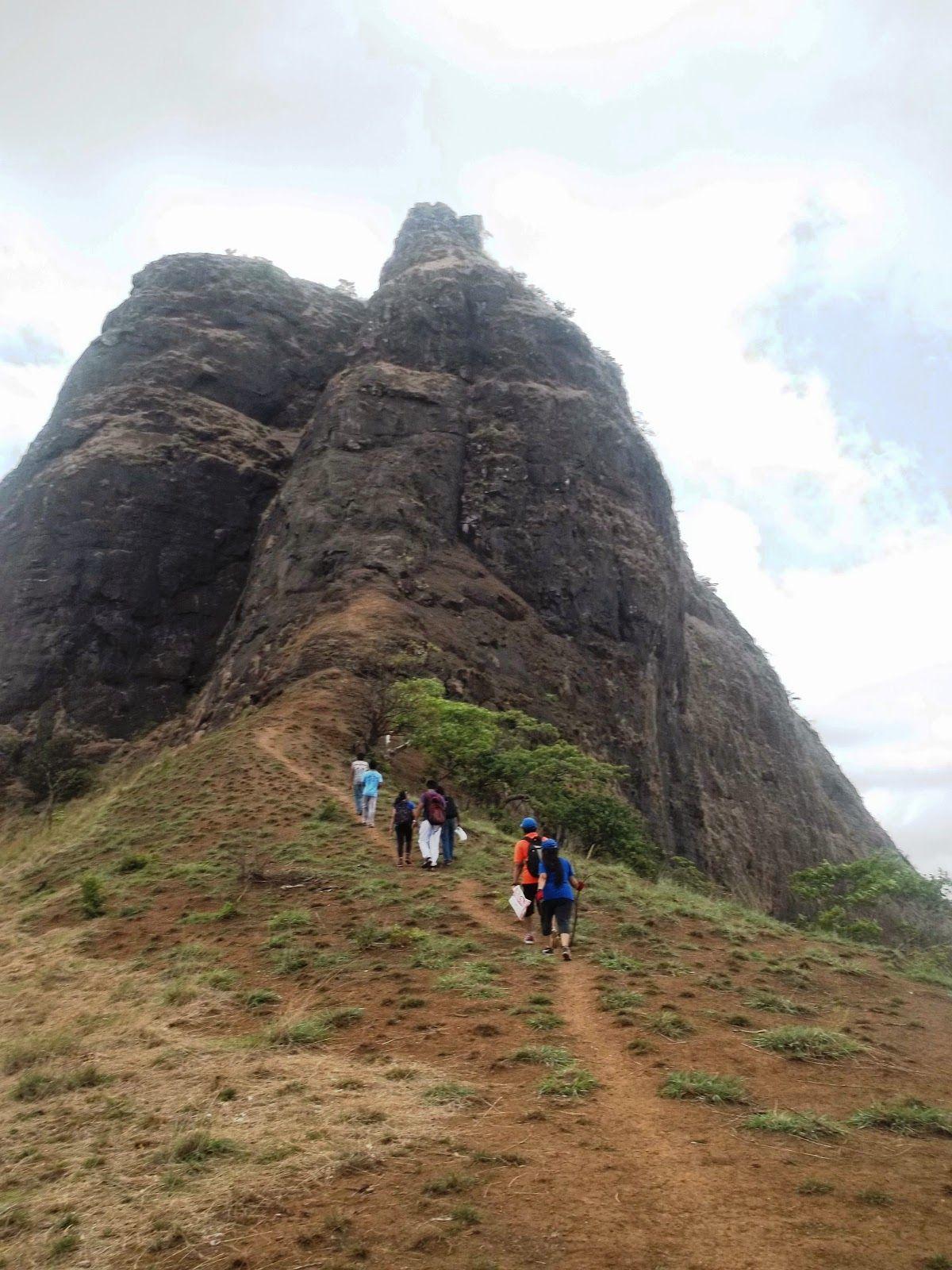 Visit Lonavala A Beautiful Hill Station Of Pune
