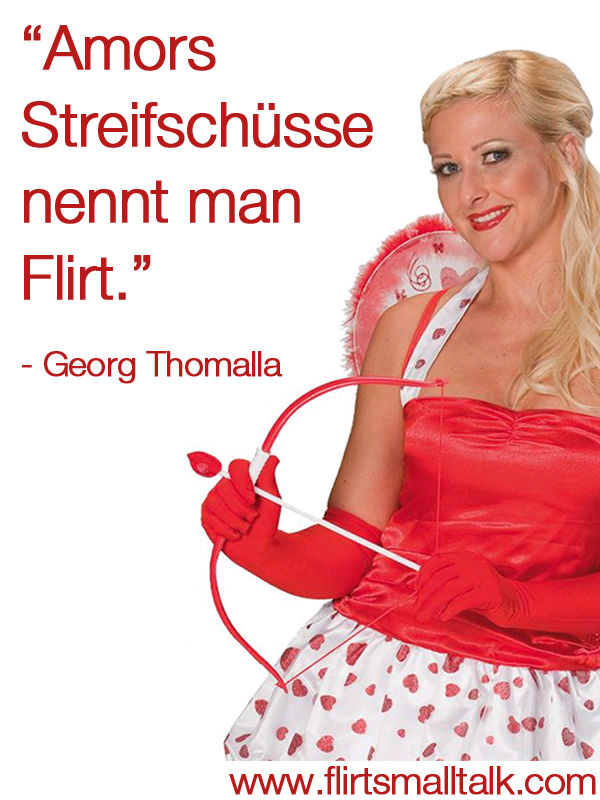 topic Sie sucht ihn Düsseldorf weibliche Singles aus think, that you