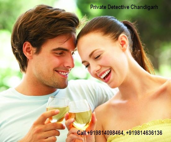 Dating chandigarh