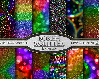 Image result for digital paper ringbow