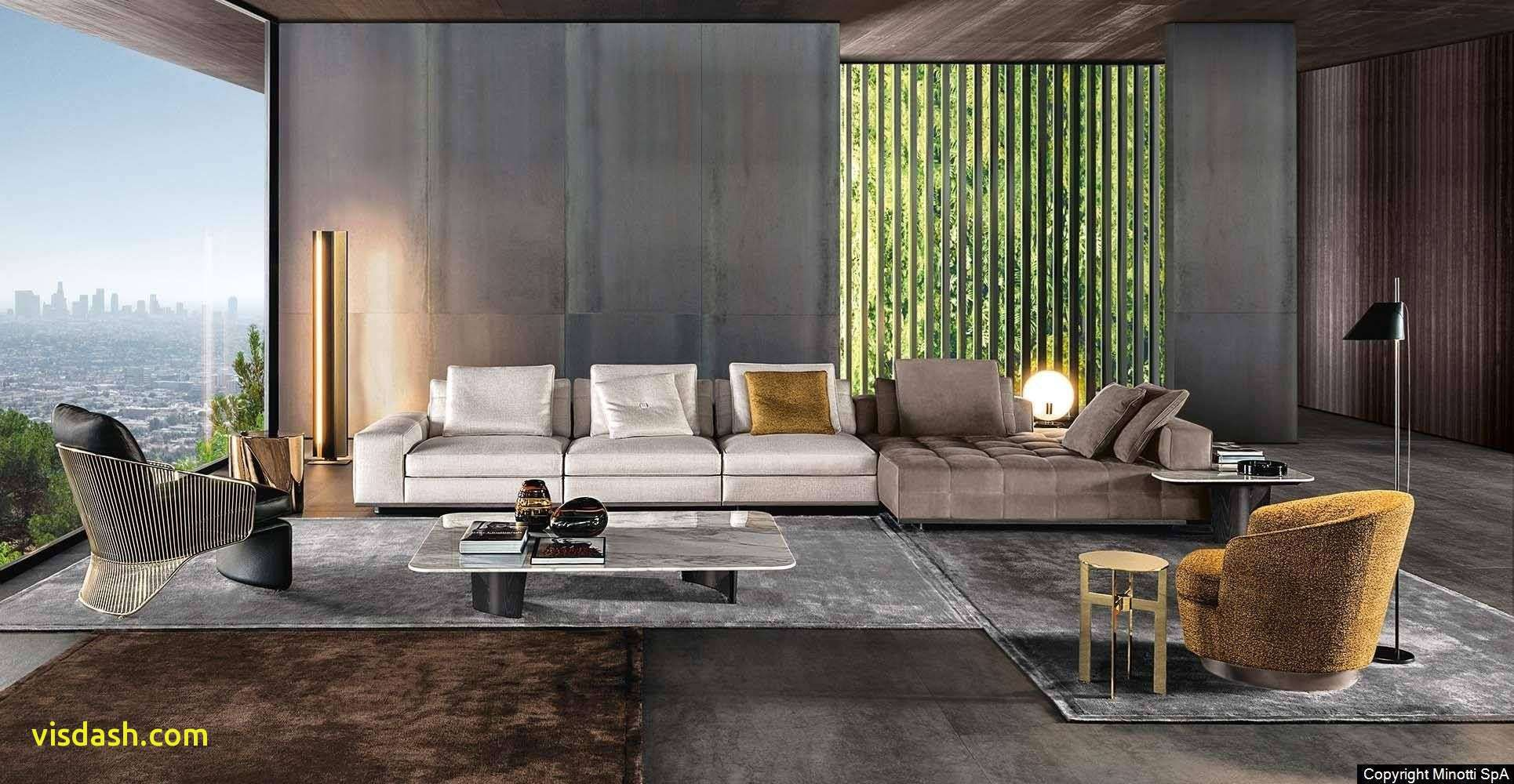 Bettsofa Outlet 27 Beste Von Minotti Sectional Sofa In 2019 Sofa Pinterest