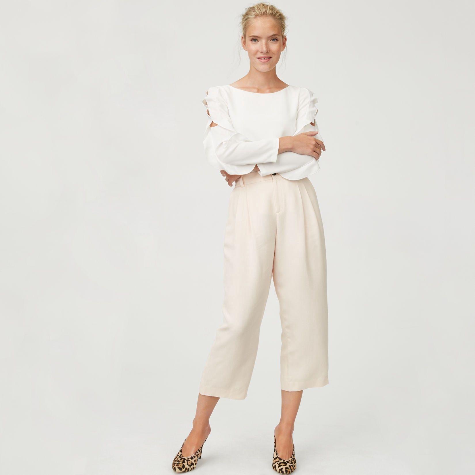 516a5fd076 CLUB MONACO Chavelle Flannel Skirt. #clubmonaco #cloth # | Club Monaco |  Flannel skirt, Skirts, Fashion