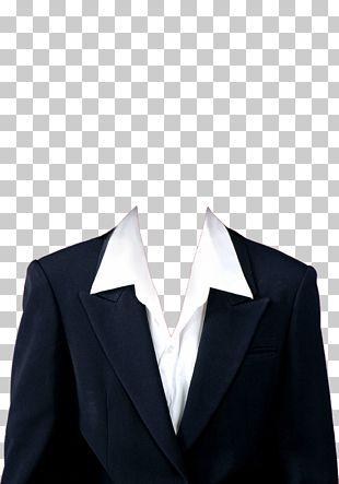 Traje De Mujer Ropa Formal Camisa De Vestir Traje Azul Chaqueta Png Clipart Psd Free Photoshop Free Download Photoshop Free Photoshop