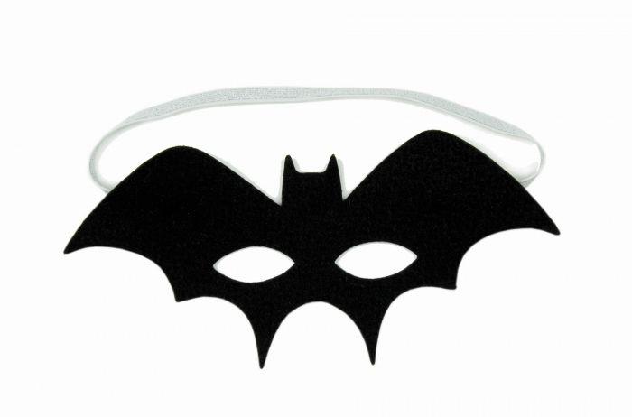 Masque De Chauve Souris Le Justicier Deguisement Sorciere