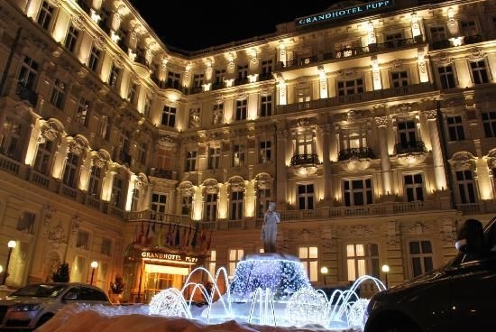 Pin By Germán Segura On World Travels Czech Republic Cool Places To Visit Karlovy Vary