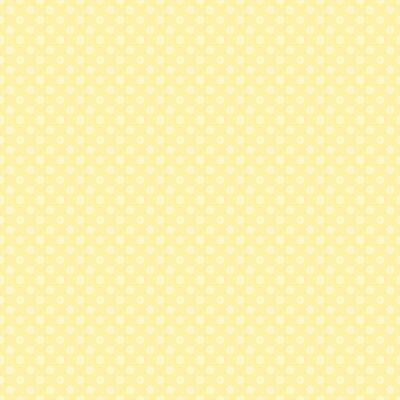 Free Light Yellow Mini Dots On Yellow Background Twitter Backgrounds Wallpaper Images Background Yellow Background Pastel Blue Background App Background