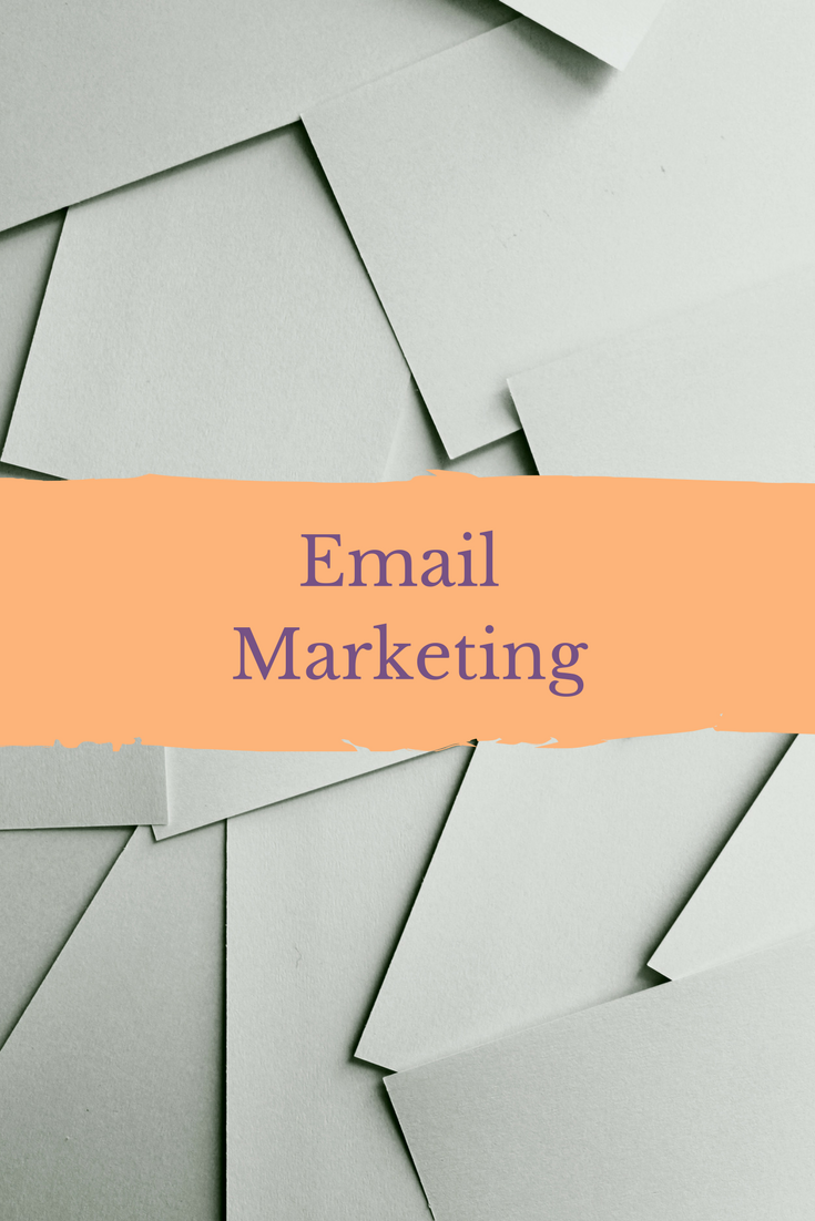 email marketing, email marketing design, email marketing strategy ...