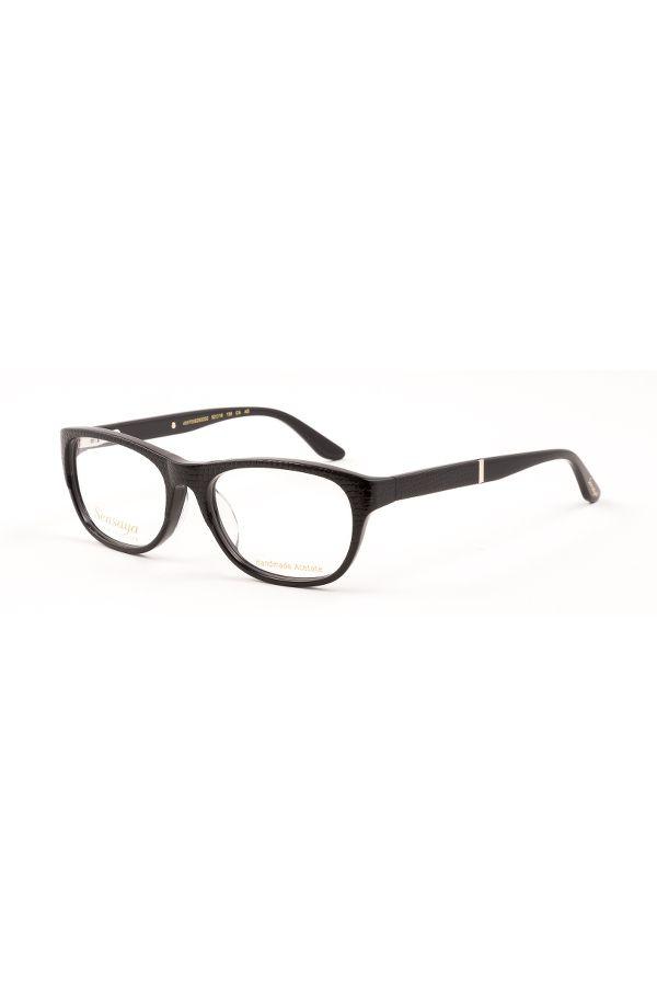 Montures lunettes sensaya