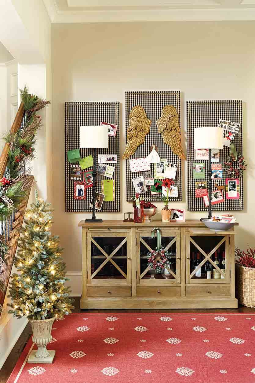 54 Independent Home Decor Ideas Christmas Home Decor Decor Christmas Home Home Decor