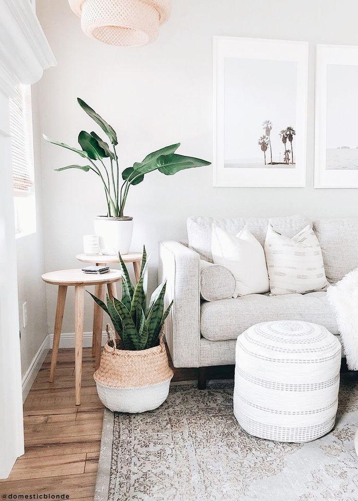 Living Room Furniture – Furniture 2020