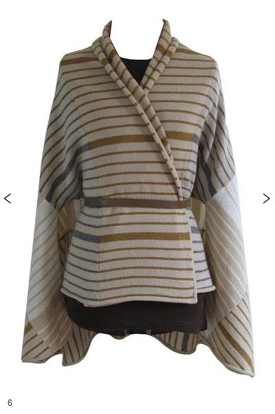 7946718557a55 Rosin Connelly Textile Designer