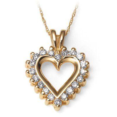 hidalgo pendant jewelry   Diamond Pendants Necklace Diamond pendants diamond pendants cheap ...