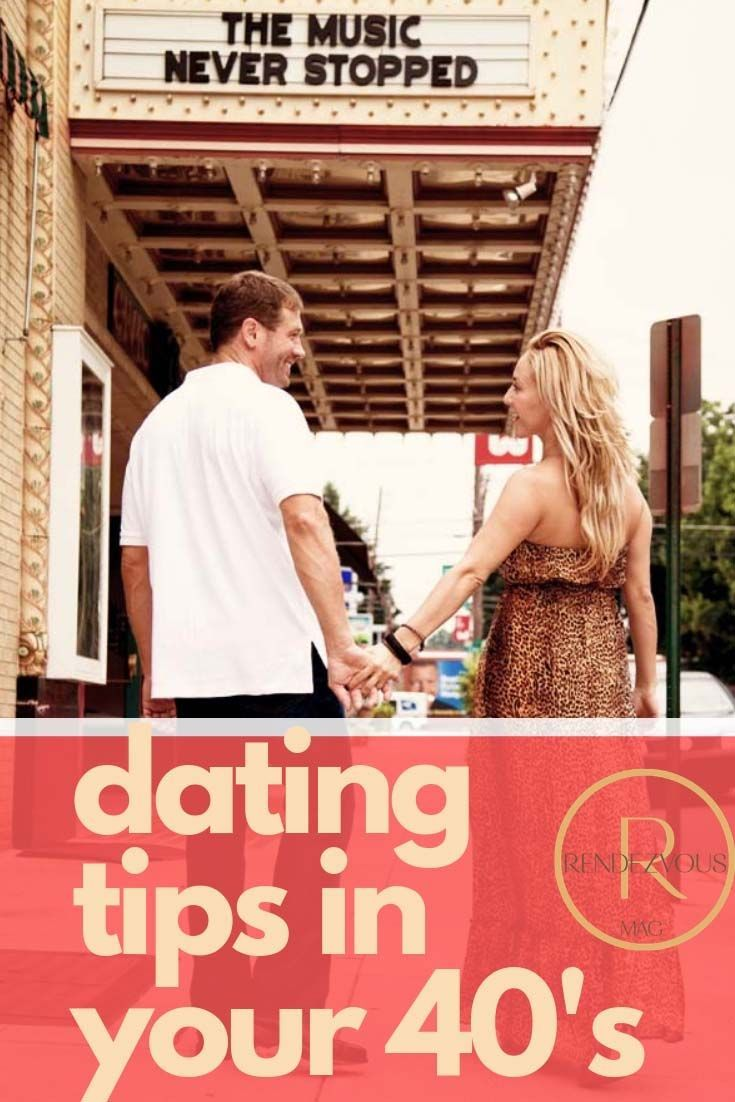 Advantages Of Online Dating