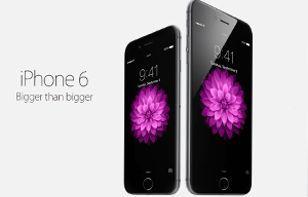 Apple cautelosa em meios de pagamento - http://brasiliadigitalmarketing.com.br/marketing-digital/2014/09/10/apple-cautelosa-em-meios-de-pagamento/