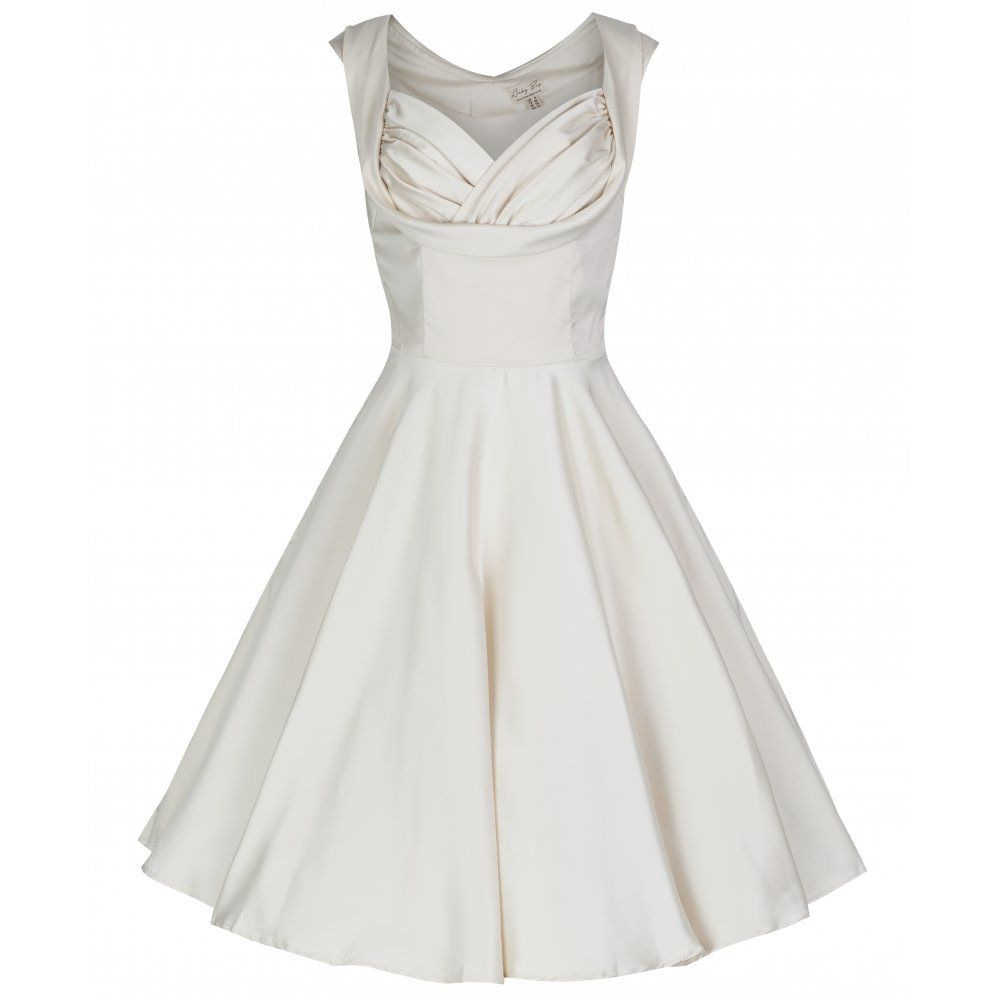 Wedding Swing Dresses