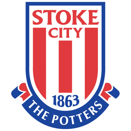 Nama Lengkap Stoke City Football Club Julukan Tim The Potters Stadion Kandang Bet365 Stadium Kapasitas Stadion 28 Stoke On Trent Chelsea Sepak Bola