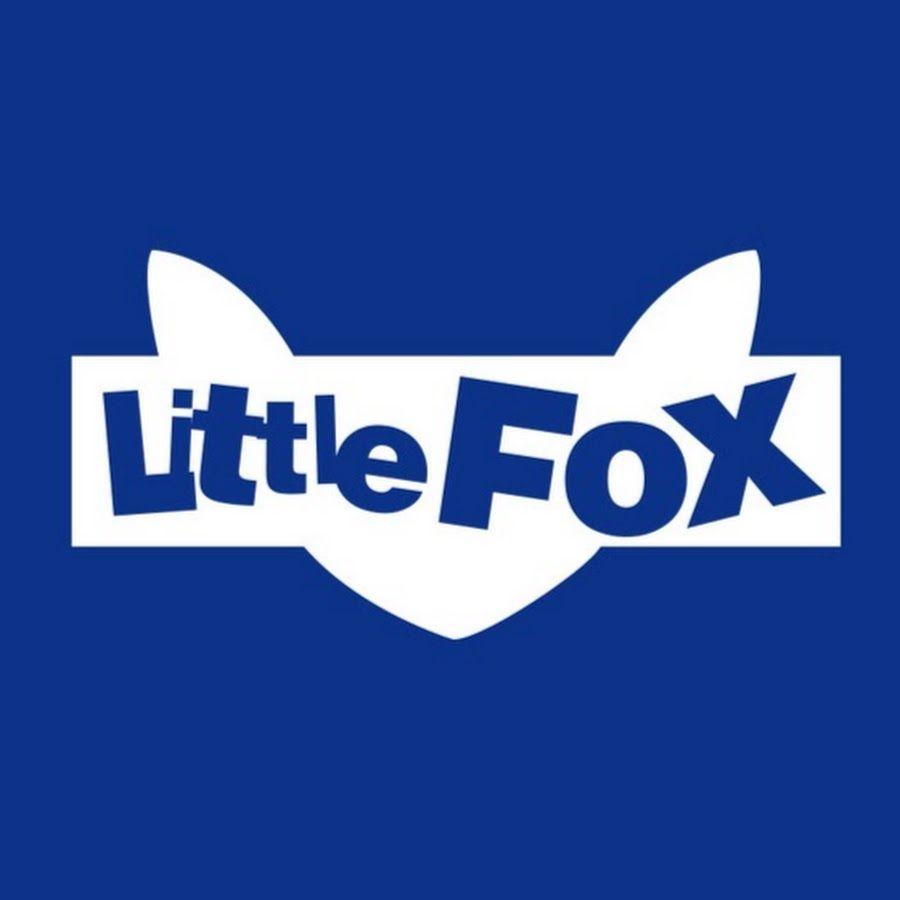 Little Fox is een YouTube-kanaal waarop geanimeerde verhalen en educatieve liedjes aangeboden worden. Het kanaal werd speciaal ontwikkeld voor kinderen en jongeren die kennis over de Engelse taal willen verwerven.  Elke dag worden vijf nieuwe filmpjes geüpload. Aan keuze dus geen gebrek!