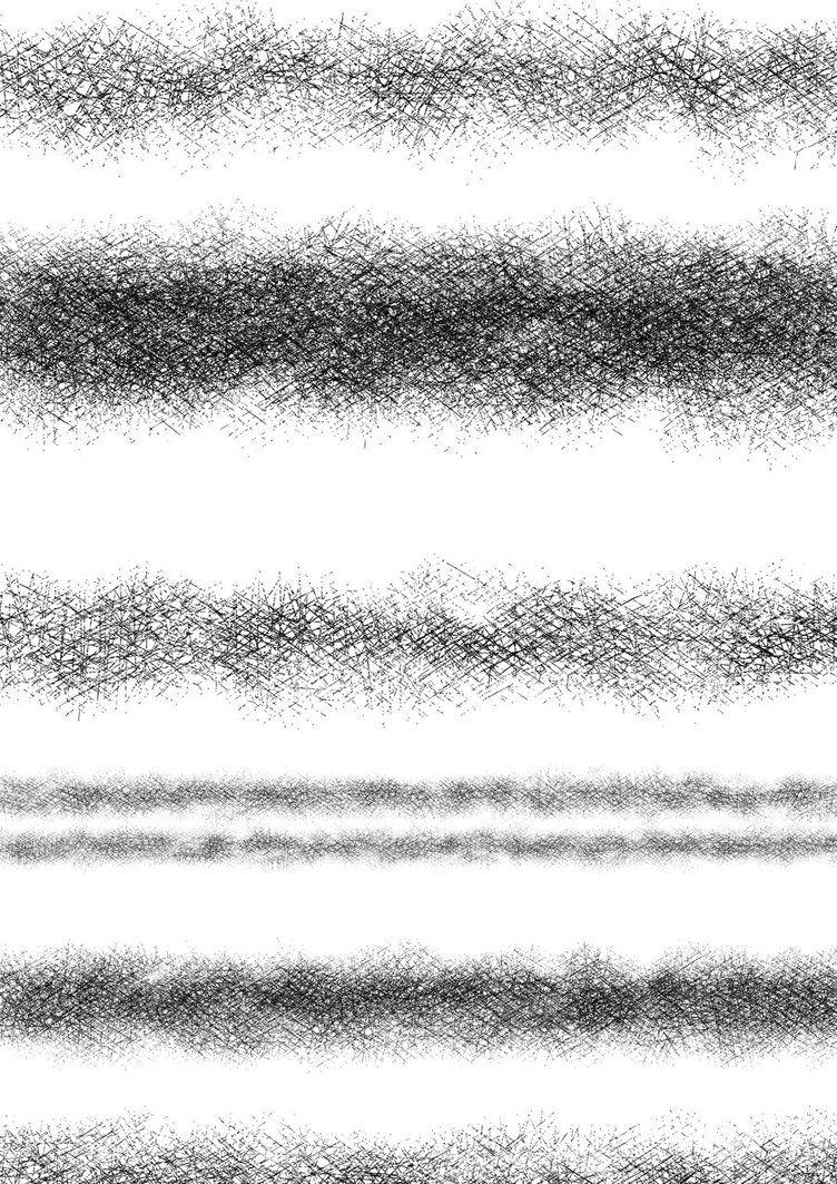 screentone_03_by_pinkcamellia.jpg (752×1063)