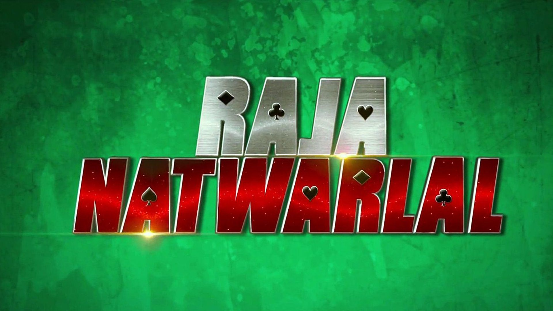 Download R Name wallpapers to your cell phone name new raja