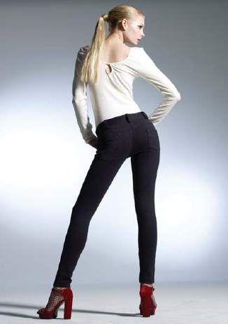 Cylk Luxury Womens Fashion