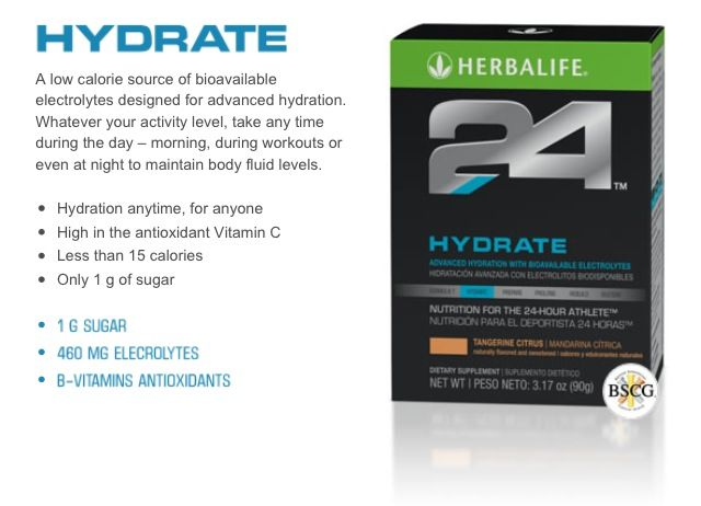 A Healthier Way To Get Those Electrolytes Back Into Your Body Without Taking In All The Extra Calories Carbs Herbalife Motivation Herbalife Herbalife 24