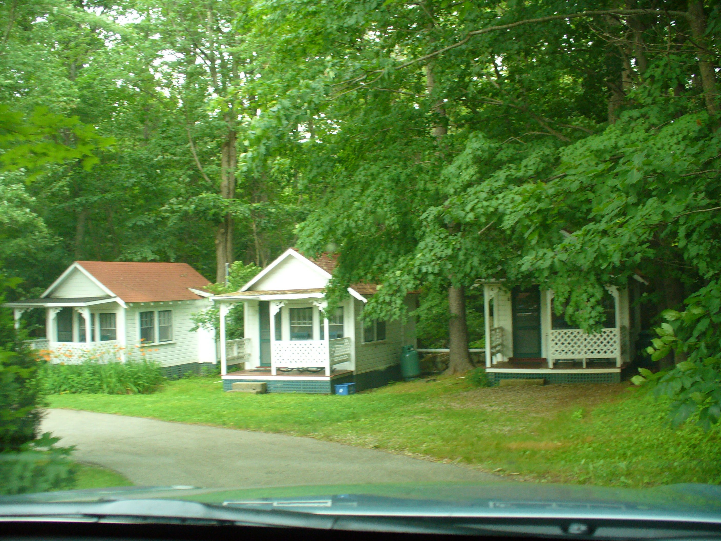 camps cottages in lodging and maine cottage hotels dunes