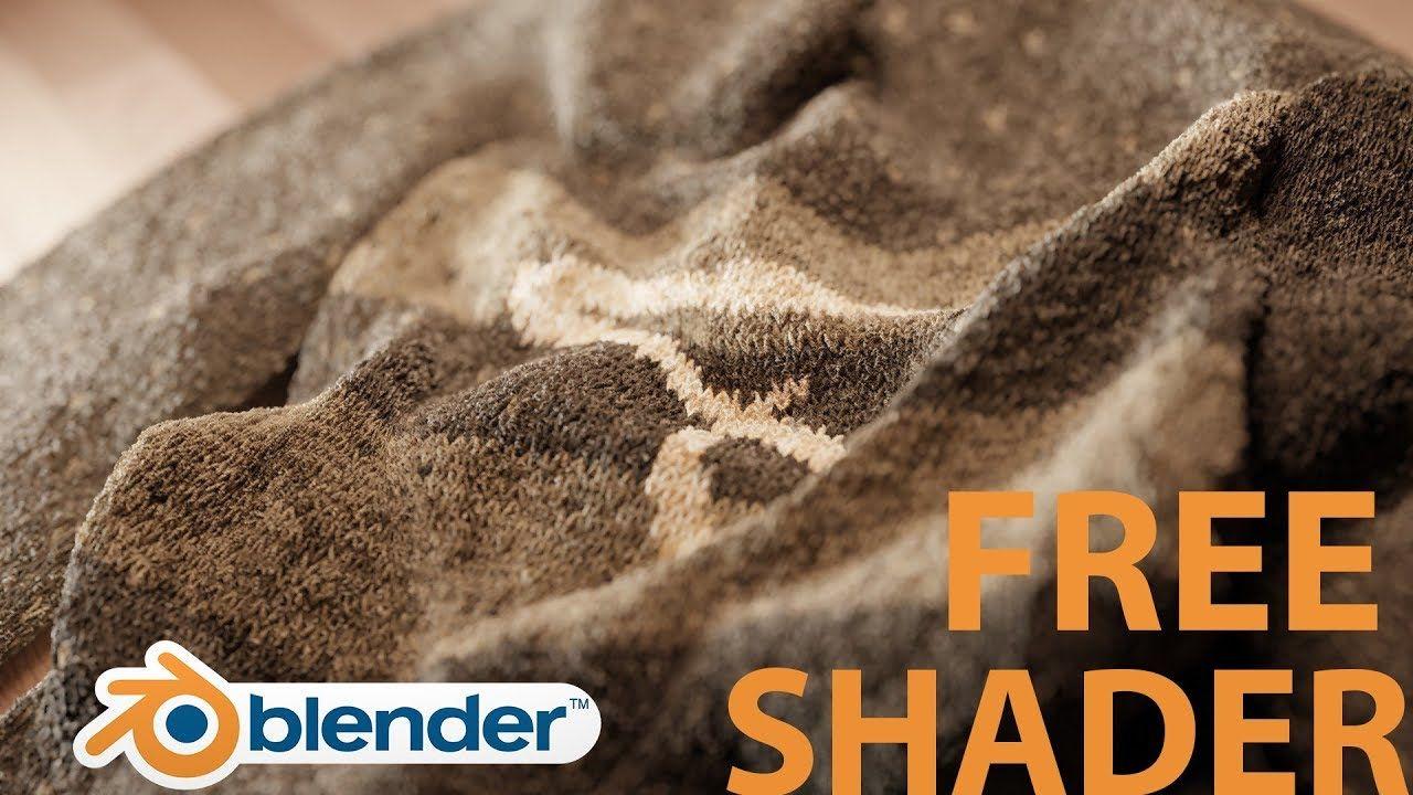 Pin By Tat Leung On Blender Mark Blender Blender Tutorial Blender 3d