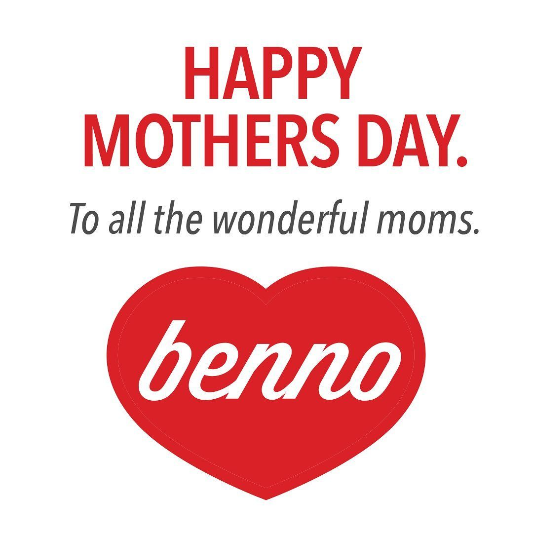 Happy Mother S Day To All The Wonderful Dedicated Loving Hard Working Moms Out There Nothing Would Be He Happy Mother S Day Happy Mothers Happy Mothers Day