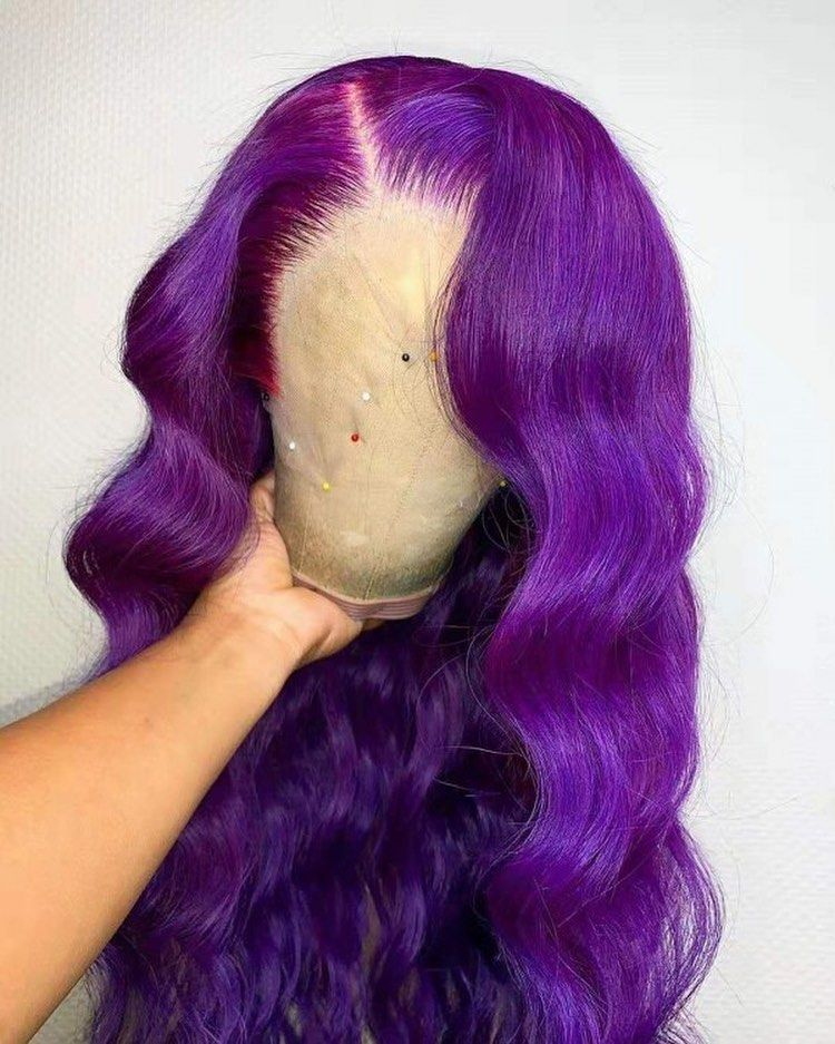 Wig number:0039 #lacewigs