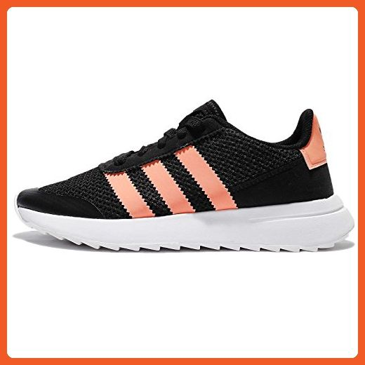 best service adfea ba1bc adidas Women s FLB W, BLACK SEFLOR UTIBLK, 7.5 US - Athletic shoes for  women ( Amazon Partner-Link)