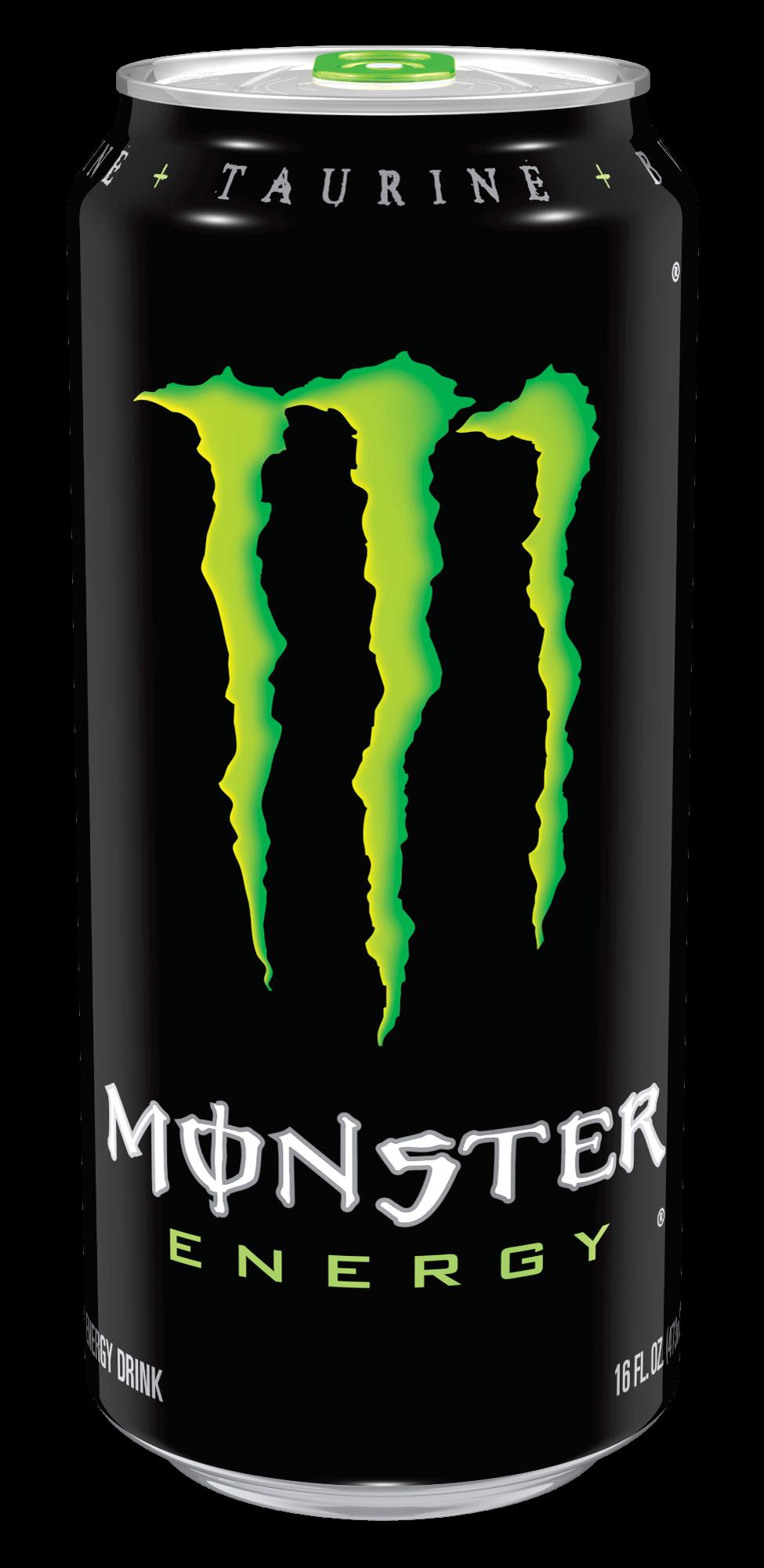 image result for monster energy | vanoss: tanner in 2018 | monster