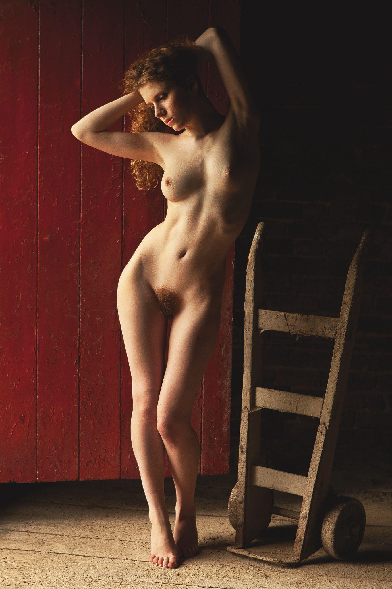 Sex hardcore xxx naked