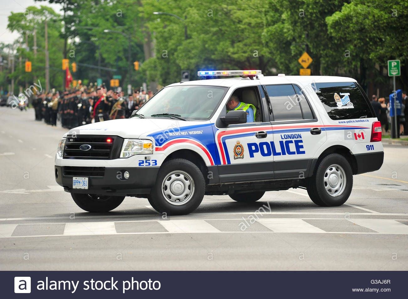 Pin By The Pictures On Goals In 2020 Police Cars Police Car