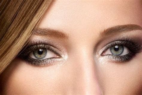 96 easy eye makeup ideas  style pictures  simple eye