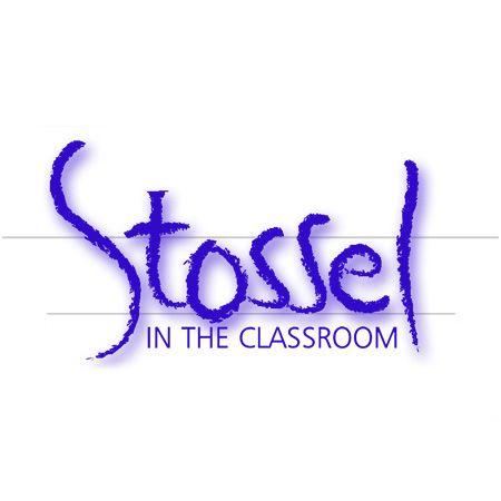 John stossel essay contest