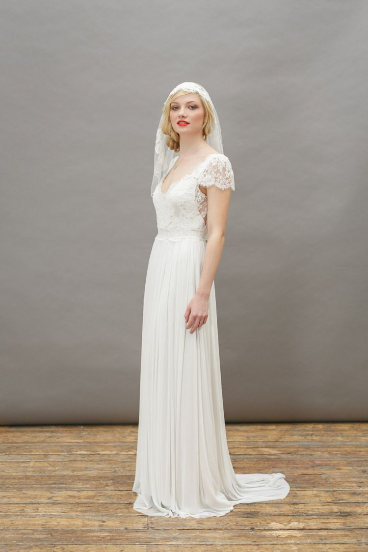 Dana bolton beautiful bohemian and elegantly ethereal