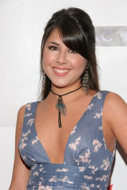 Daniella Monet Sexy - Google Search  Daniella Monet -6735