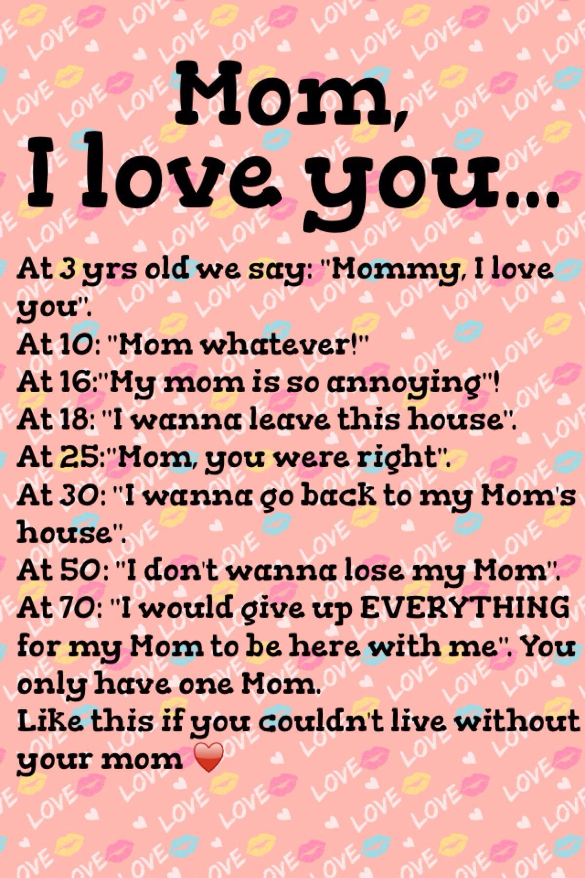 d7bdb40eb84a5708f44e6f0aca7d1c7f - How To Get Out Of Your Mom S House