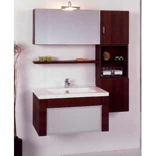muebles para baños fotos de decoración baños modernos accesorios de baños  decoracion de banos dc81e78a9226