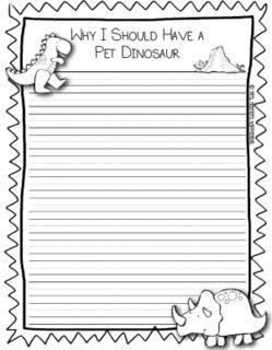 Mrs Heeren S Happenings Pet Dino Amp Poetry Freebies A