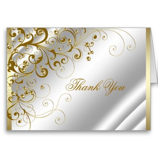 Dear Bibeline Designs I Wanted To Send You A Personal Thank You