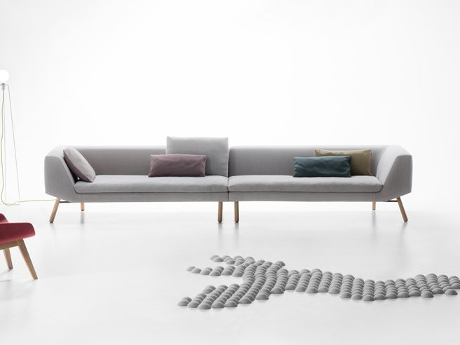Combine Furniture Katalog