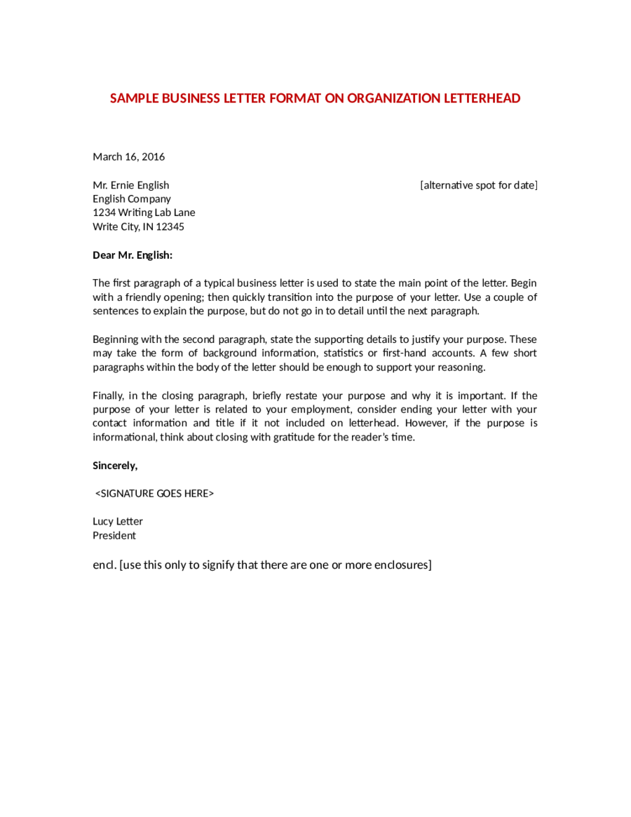letter of complaint open burning Letter about open burning to citizens - free download as pdf file (pdf), text file (txt) or read online for free letter about open burning to citizens search search.