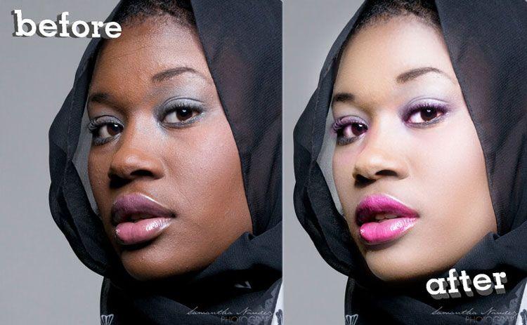 d7be08274ca1bb98dea6104432f80a00 - How To Get Rid Of Red Blotchy Skin In Photoshop