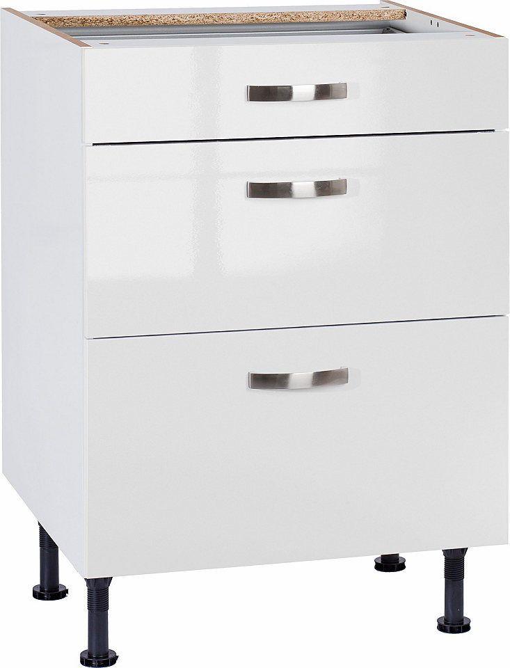 OPTIFIT »Cara« Unterschrank, Breite 60 cm Jetzt bestellen unter - unterschrank küche 60 cm
