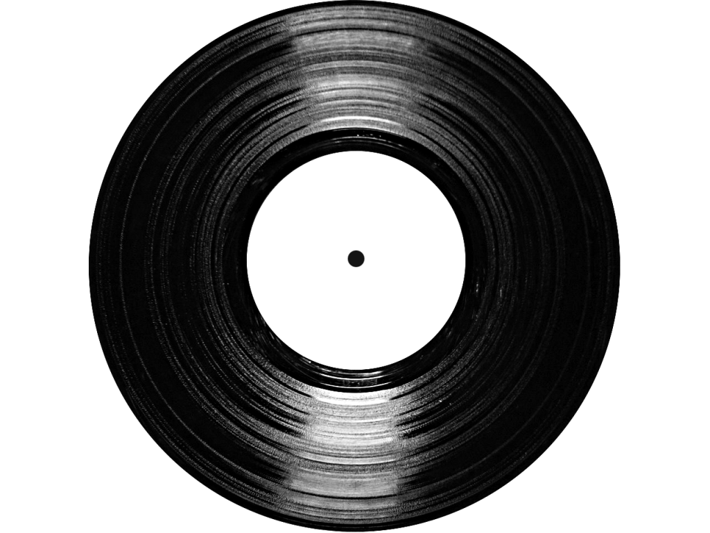 Vinyl Record Vinyl Sales Vinyl Indie Music