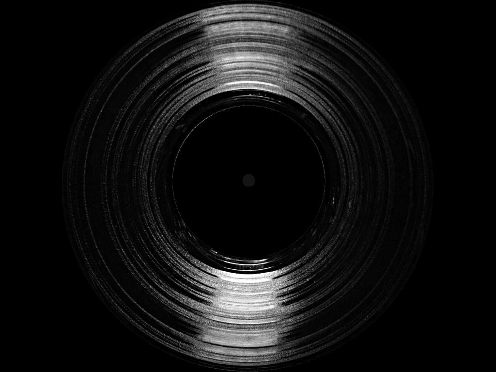 vinyl record logo the image kid has it. Black Bedroom Furniture Sets. Home Design Ideas