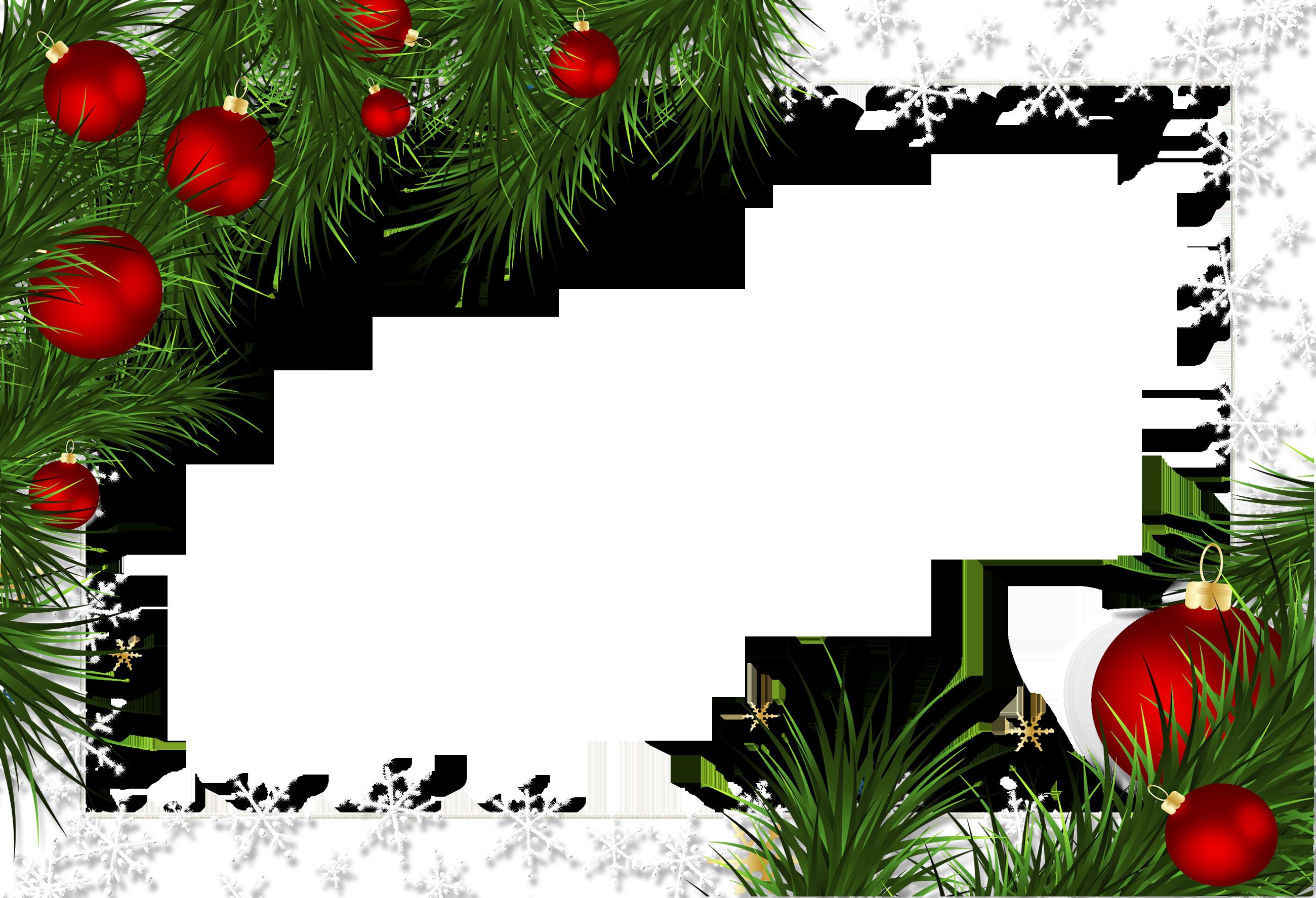 Pin op Christmas Frames & Wallpaper